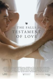 The Falls 2 – Testament of Love