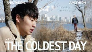 The Coldest Day