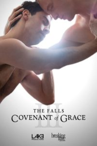The Falls 3 – Covenant of Grace