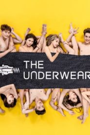 The Underwear – The Series