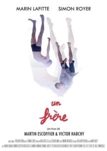 A Brother – Un Frère