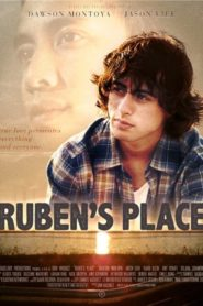 The Ruben's Place – O Lugar de Ruben