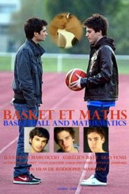 Basketball and Mathematics