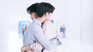 2gether: The Series: 1×12
