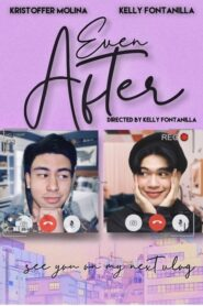 Even After: The Series